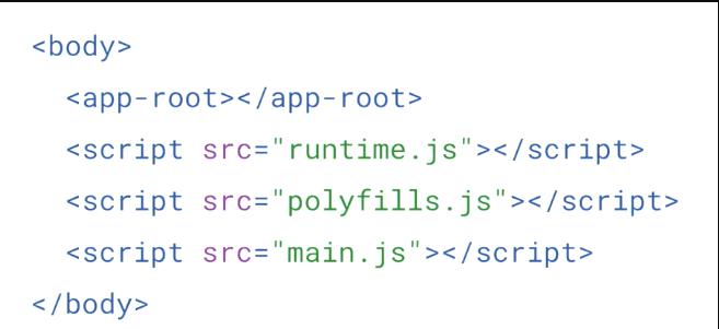 Limbaje de Programare - JavaScript